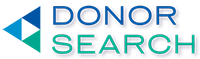 DonorSearch