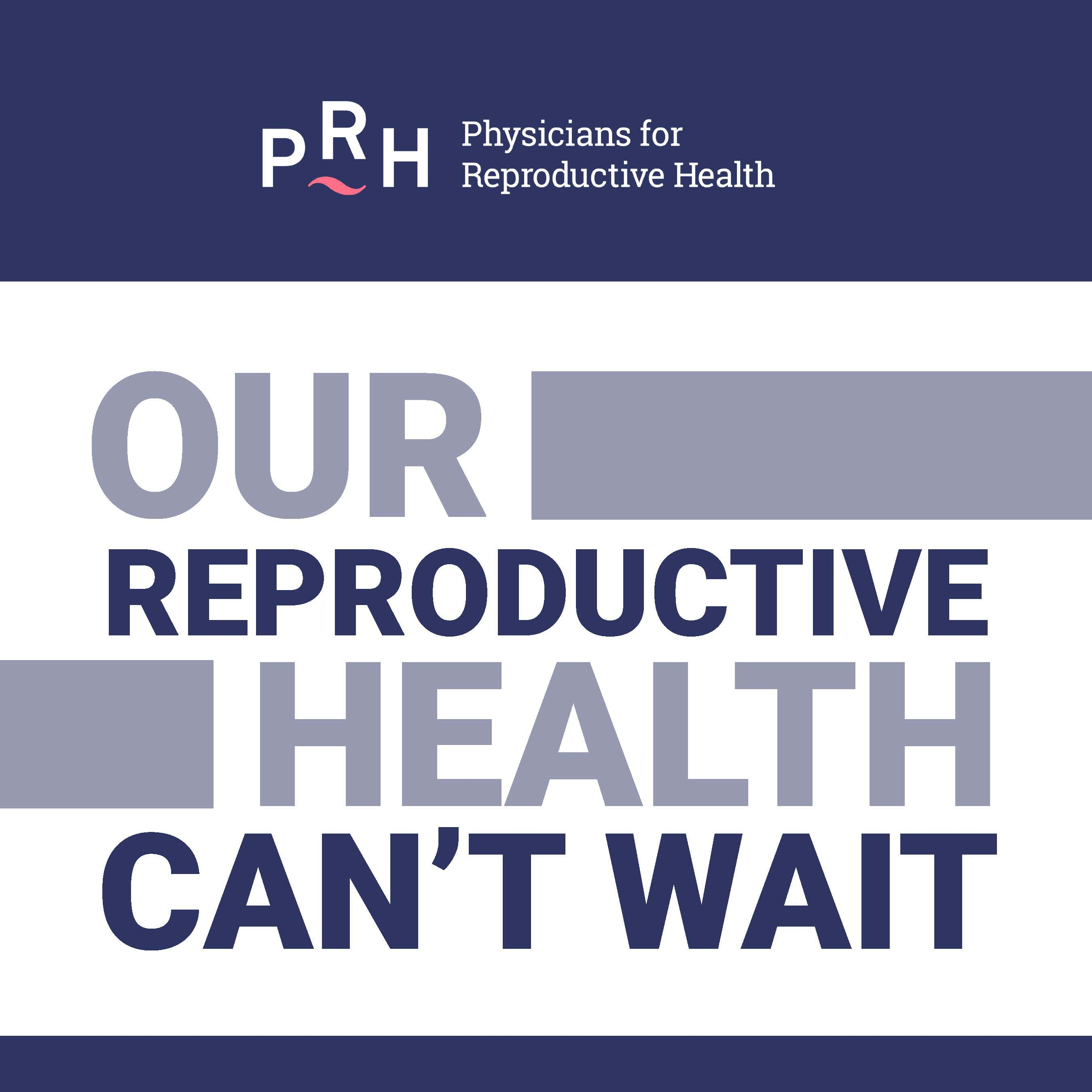 Physicians-for-Reproductive-Health_Page_01